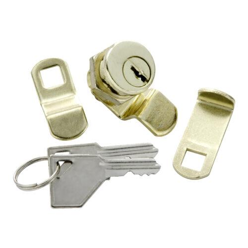 Mailbox Cam Lock First Watch Security