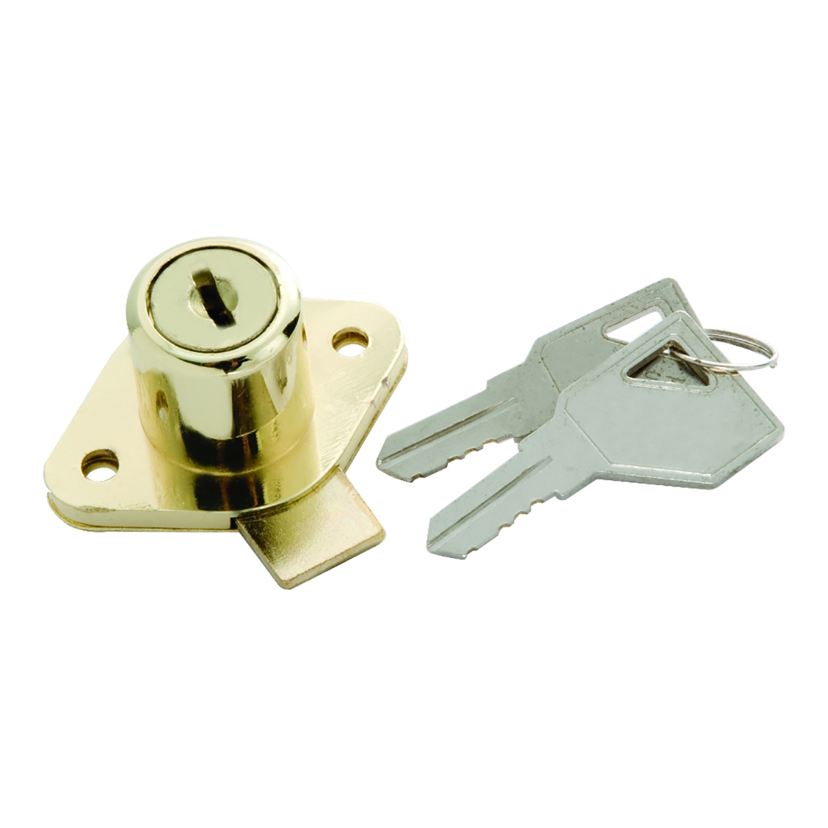 Keyed Alike Cabinet Amp Drawer Lock First Watch Security