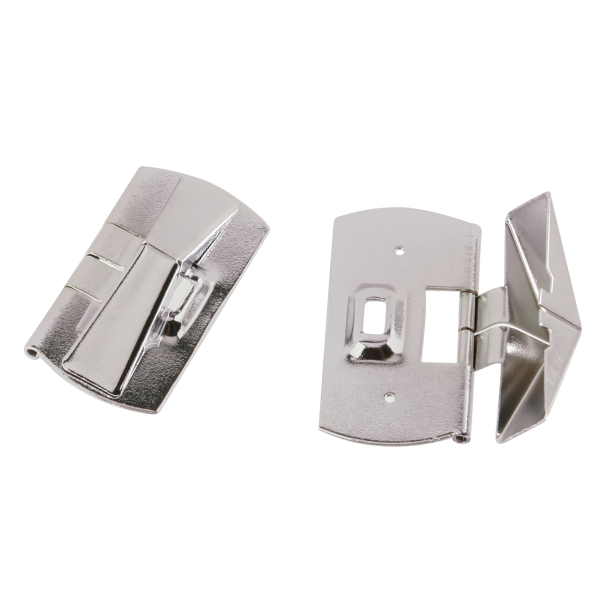 Window Vent Lock First Watch Security