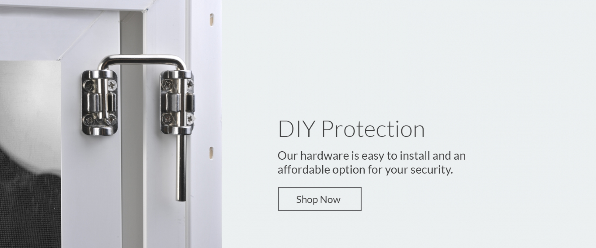Home - First Watch Security
