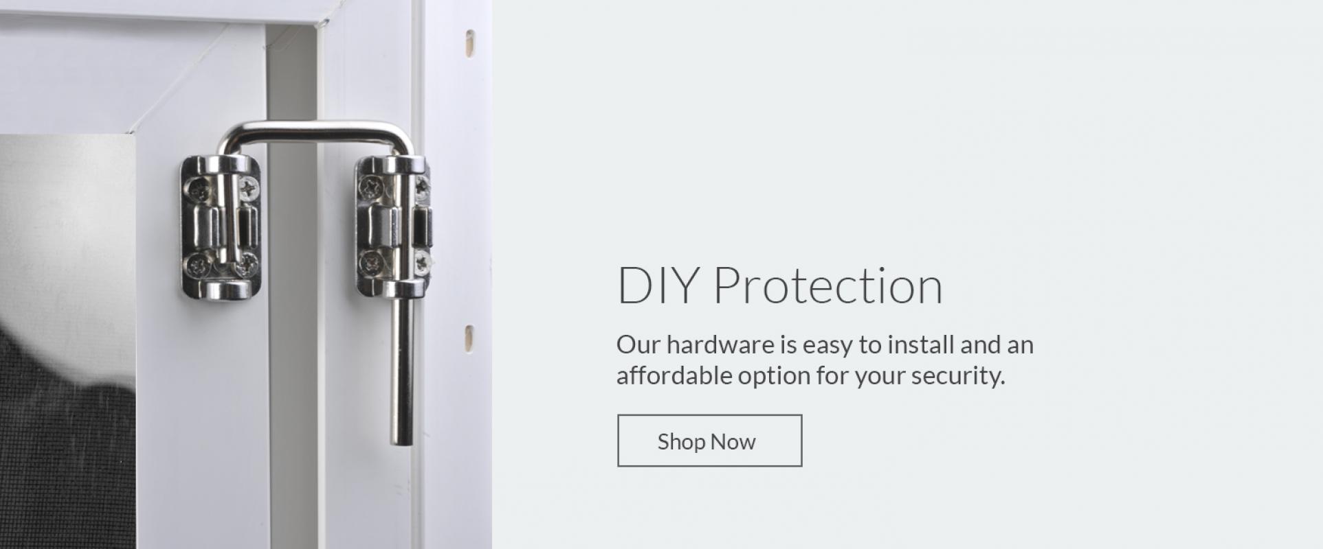 Door Security Hardware Photos Wall And Door Tinfishclematis