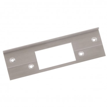Strike Plates Amp Latch Guards Archives First Watch Security
