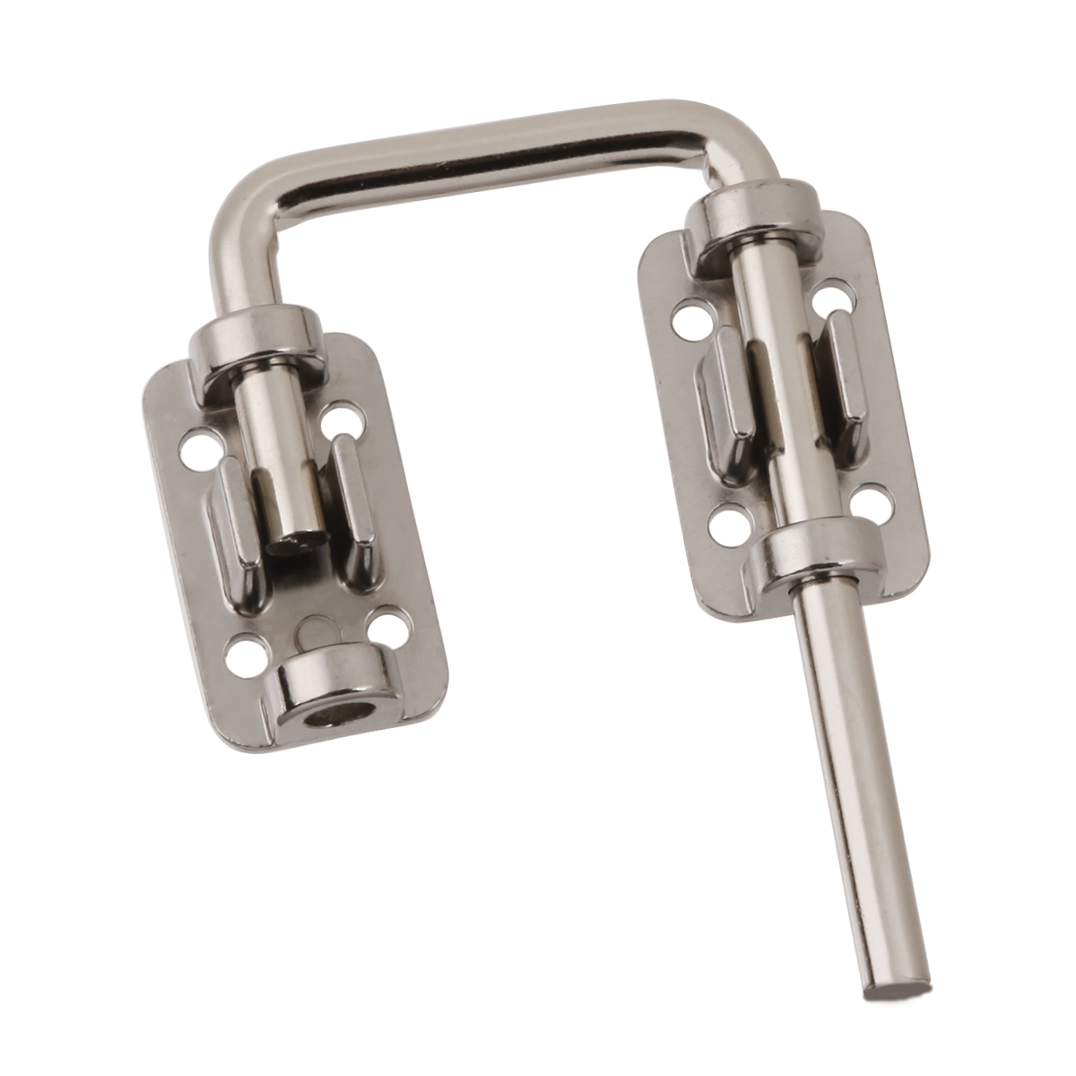 Loop Lock First Watch Security