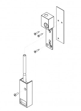 Patio Amp Window Locks Archives First Watch Security