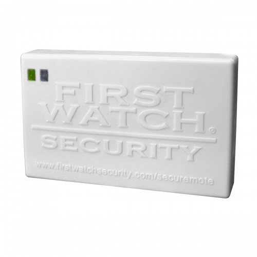 FirstWatchBox